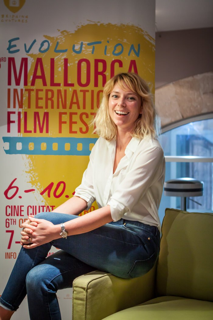 Evolution Mallorca International Film Festival – 10. – 15.11.2015
