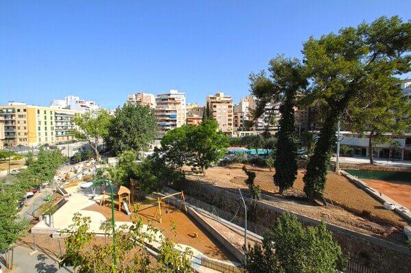 Der neue Hotspot in Palma – Palma Sport & Tennis Club