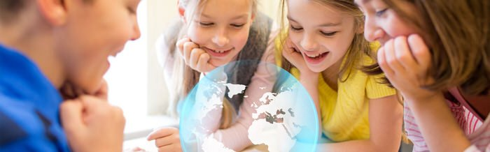 International schools in Mallorca