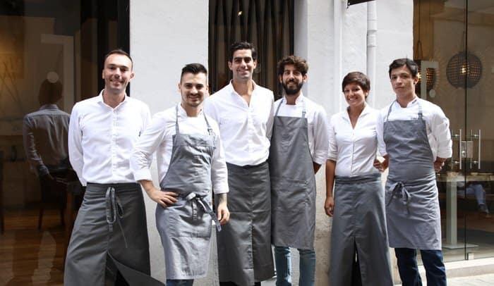 Fosh Lab – ein einzigartiges Marc Fosh Erlebnis in Palma