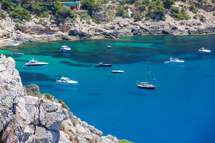 Mallorca properties – outlook for 2017