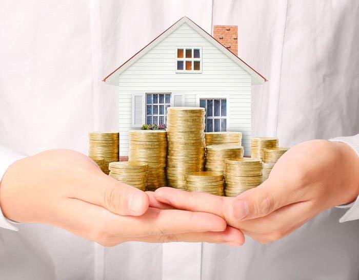 Was ist zu beachten beim Hausverkauf in Spanien?