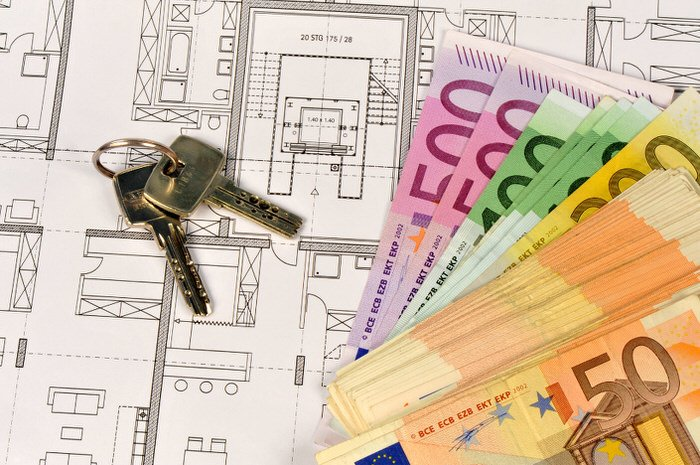 Transfer TAX on Real Estate Investment in Spain