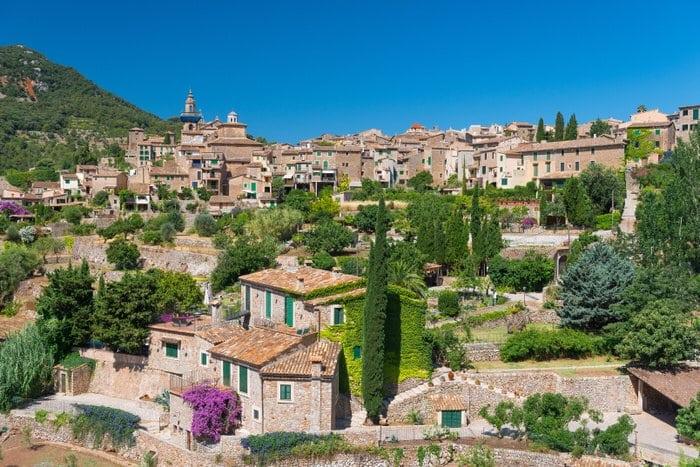 Strengere Auflagen für die Ferienvermietung auf Mallorca