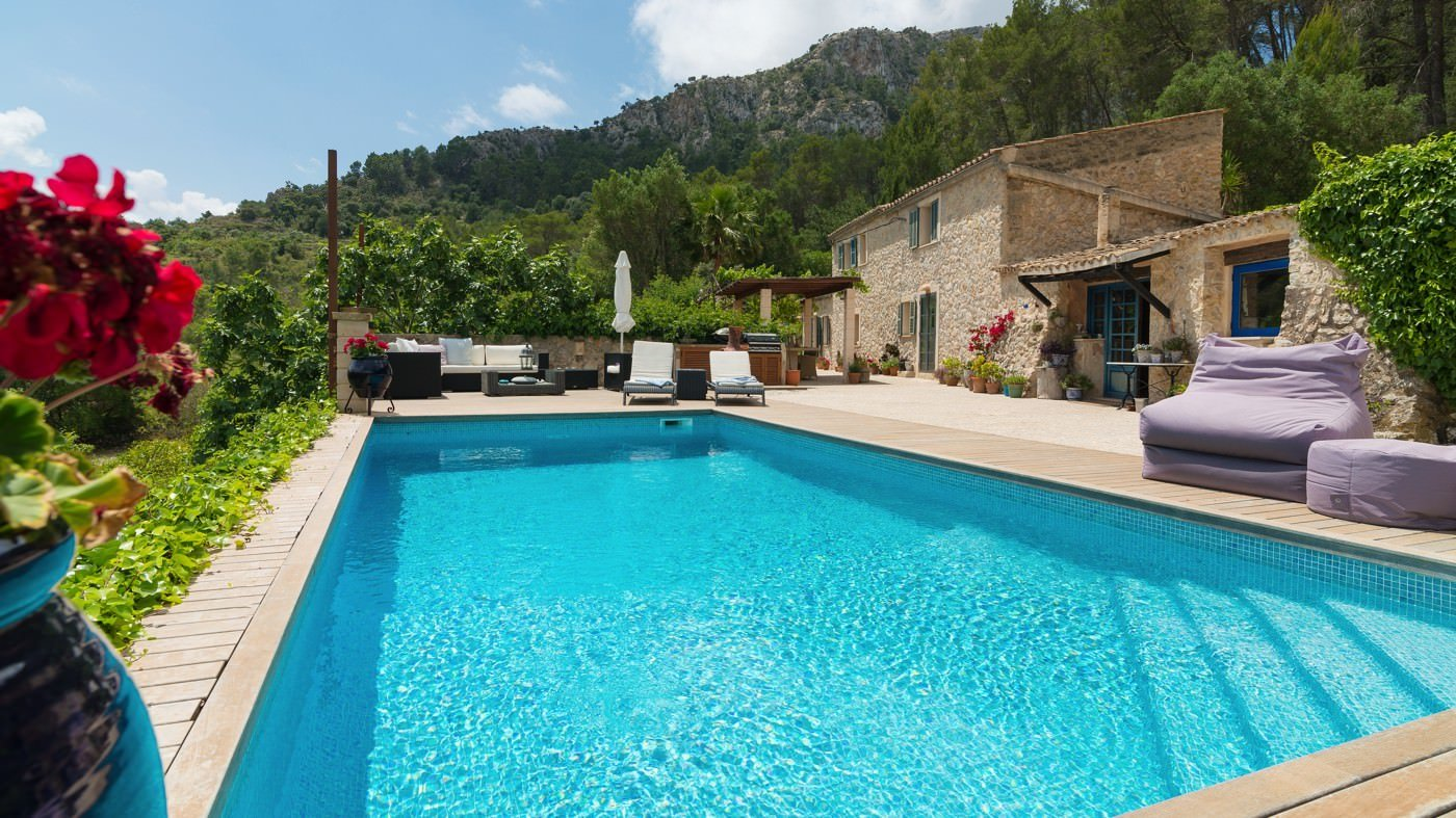 Real Estate Acquisition in Mallorca – Status Quo and the Future