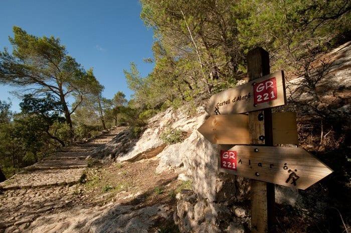 Die 7 besten Herbst- und Winteraktivitäten auf Mallorca