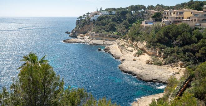Sol de Mallorca / Private Property Mallorca