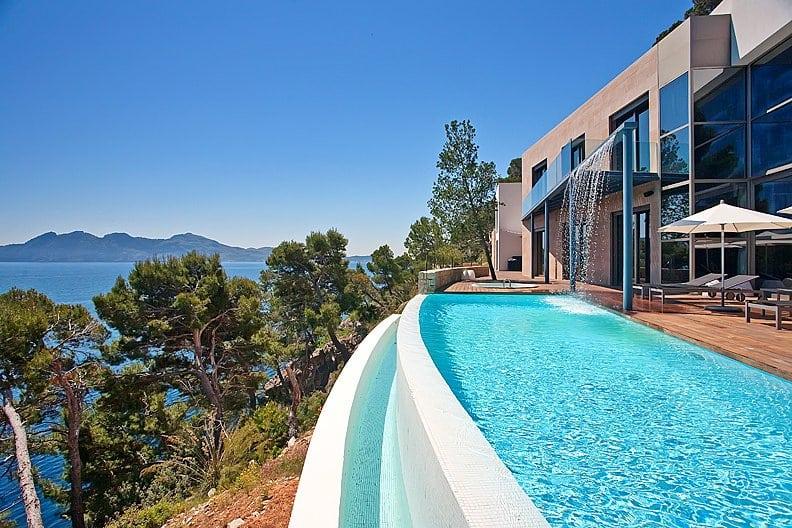 Immobilienerwerb auf Mallorca 2019 – Stand November 2019