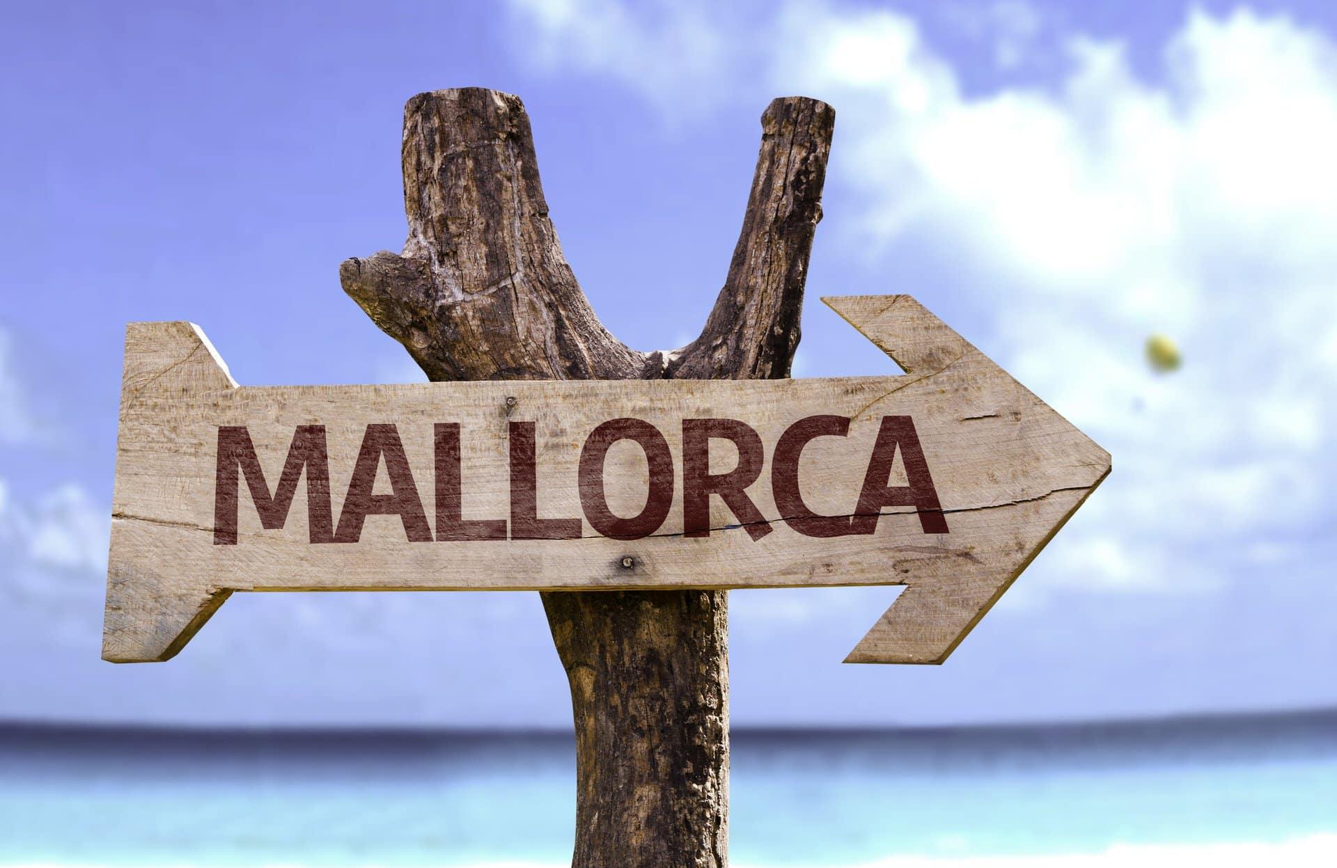 Für Schweizer keine Quarantäne mehr auf dem Rückflug von Mallorca