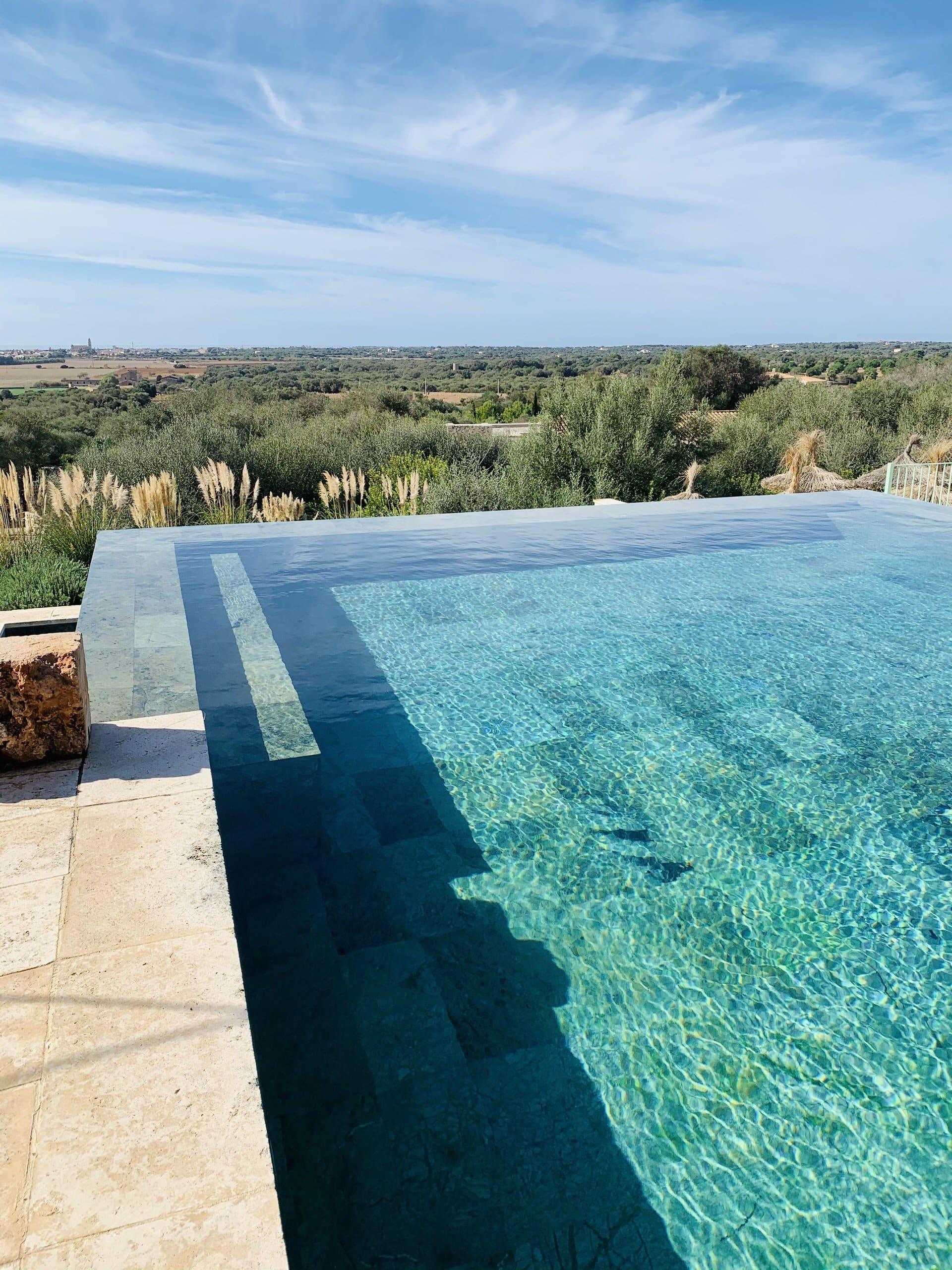 Unser Finca Hotel des Monats – Hotel Rural Es Turo