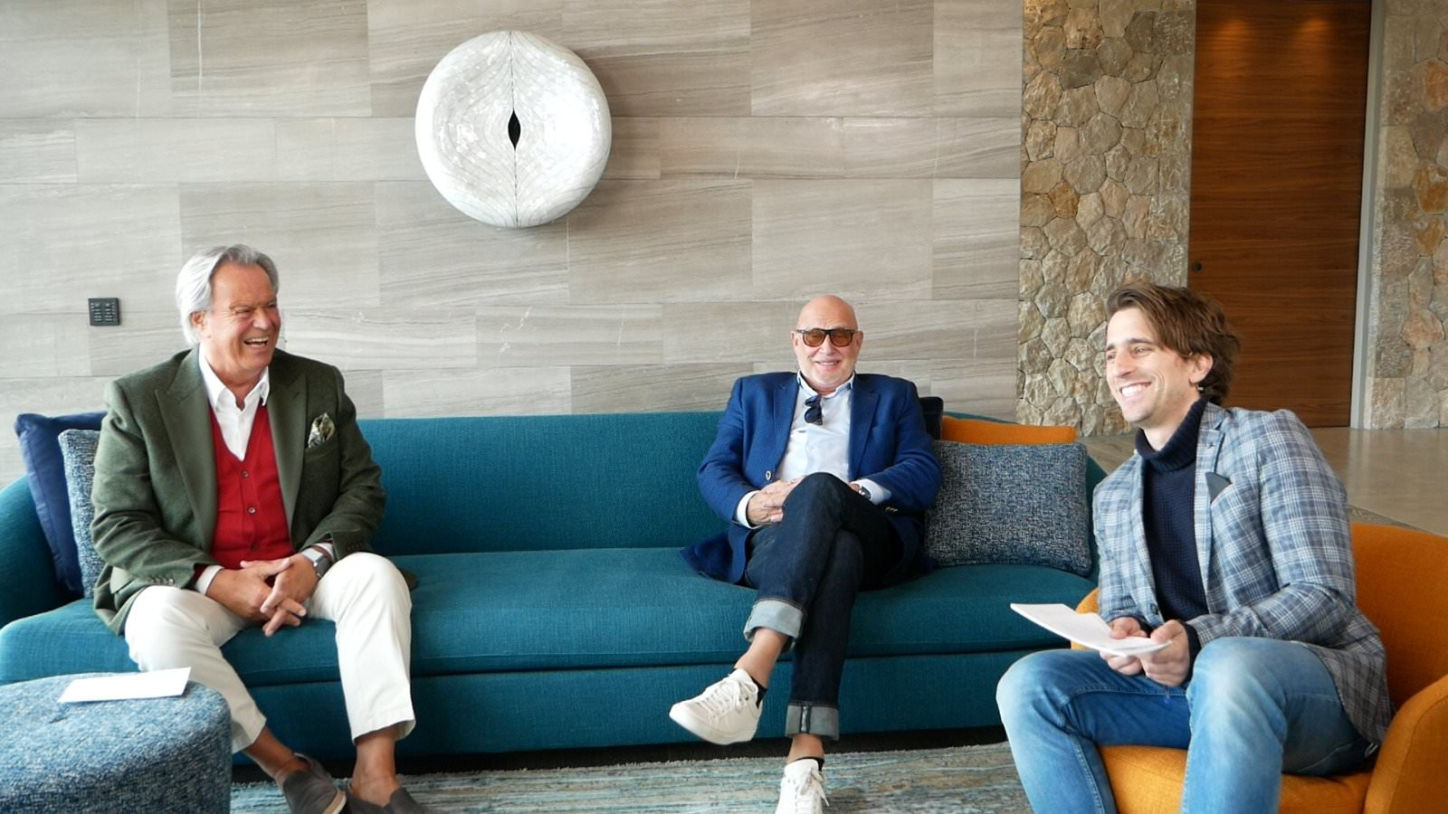 """Lust auf """"Luxus"""" auf Mallorca?"""