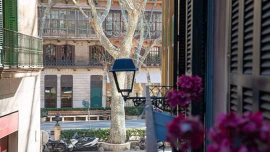 Investments in Hotelanlagen und Gewerbeimmobilien 2021