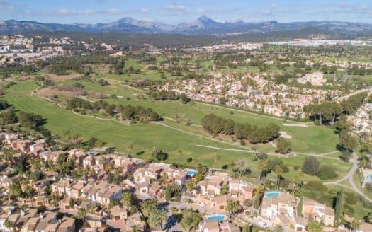 V-3513, Santa Ponsa