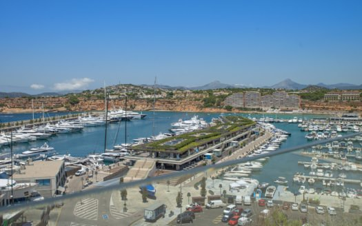 F-1480  Port Adriano_00018