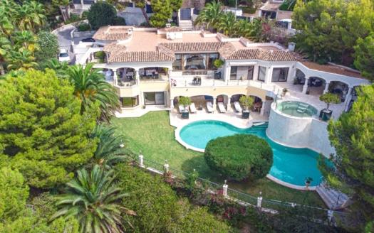 V-3681 Costa d. Calma_DJI_0897-1