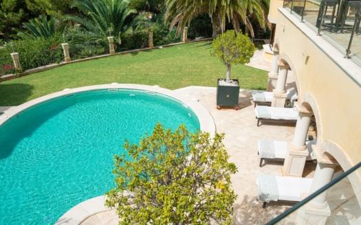 V-3681 Costa d. Calma_DSC_7432