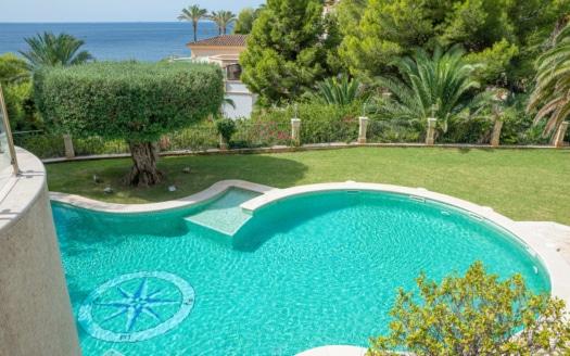 V-3681 Costa d. Calma_DSC_7429